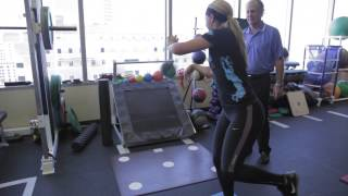 physical therapy after acl injury 2 4