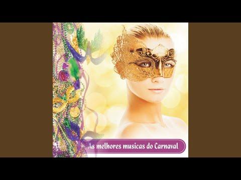 Alex Amaral e Sandra Coelho - Cidade maravilhosa mp3 baixar