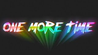 One More Time - Daft Punk [Perfect Loop 1 Hour Extended - HQ]