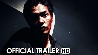 KILLERS Official Trailer (2015) HD