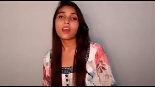 DOORIYAN (Live Singing Fan - Amazing Vocals) Guri   Latest Punjabi Songs 2017