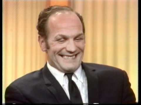 """This is your Life"" - Henry Cooper  (Documentary)"