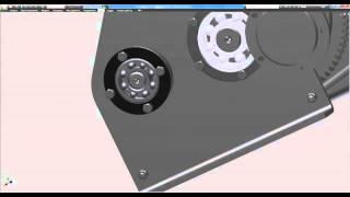 Лебедка ручная(Ручные лебедки могут быть использованы в различных отраслях производства. Широкий профиль применения..., 2012-12-18T06:52:25.000Z)