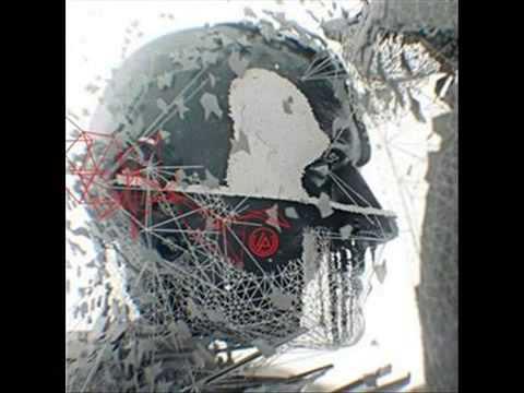 Linkin Park - Debris Lyrics)