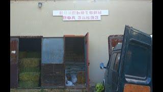 Старый крым овощной рынок(Крым с успехом обеспечивает себя сельхозпродукцией JOIN VSP GROUP PARTNER PROGRAM: https://youpartnerwsp.com/ru/join?99211., 2014-08-17T09:11:03.000Z)