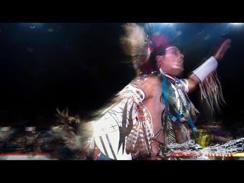 29th Powwow Season Starts With Annual Celebration In Massachusetts