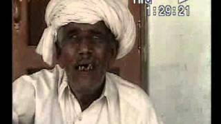 Must Listen Saraiki Dhoray, Jam Gulzaar Bhait live, Pt. 2
