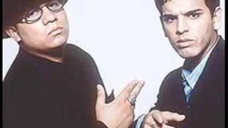 Hector & Tito - Felina