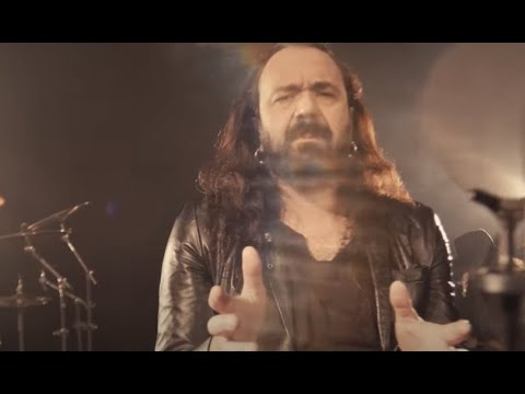 "MOONSPELL release new song ""All Or Nothing"" of new album ""Hermitage"""