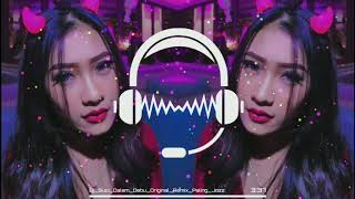 Dj Suci Dalam Debu Remix Original Paling Jozz