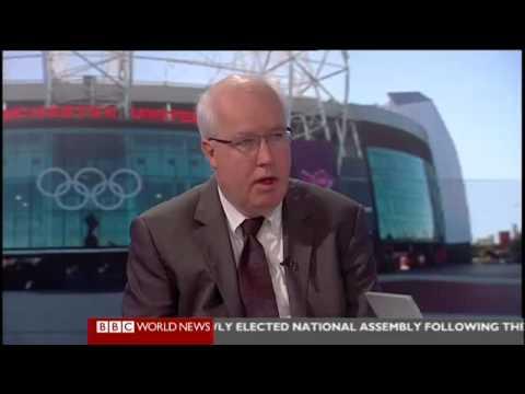 BBC Sport (International version)