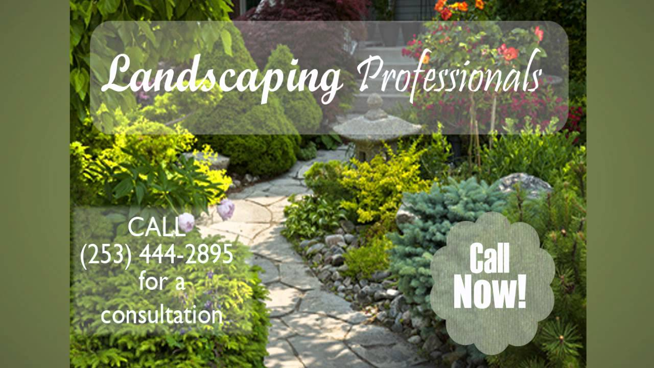 #seattle #landscapers #landscape