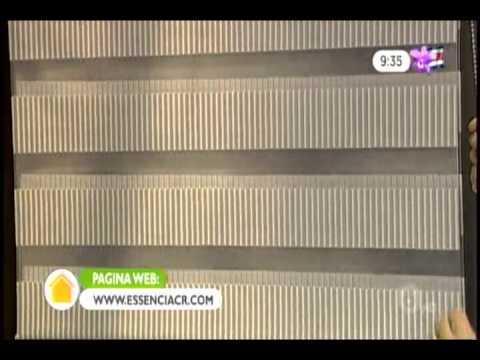 Colores que combinan en muebles y cortinas youtube - Colores que combinan ...