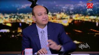 محامي علاء وجمال مبارك : هذه حقيقة سعيهم للترشح للرئاسة مرة أخرى