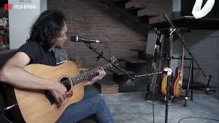 Download lagu MENGEJAR MATAHARI ARI LASO FELIX IRWAN