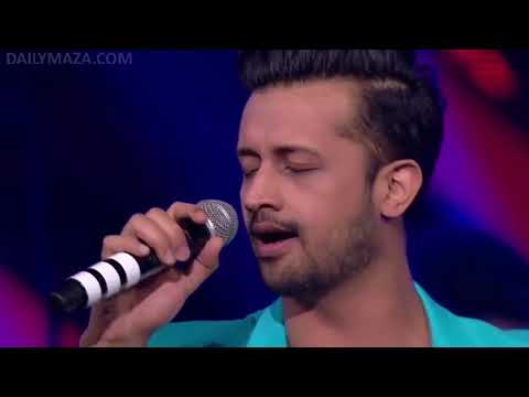atif-aslam-s-heart-touching-performance-live-at-star-gima-awards-2015-full-hd-video-youtube720