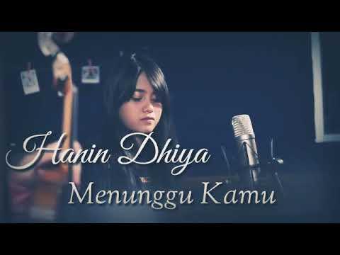 Playlist lagu pengantar tidur, terbaru,hanin dhiya, fourtwnty, HD, easy listening pokonamah