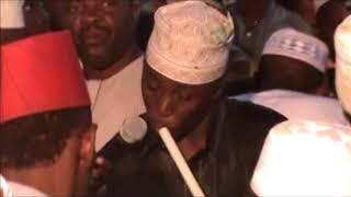 OMARY KIFIGISA - NAY NAHAAWAND