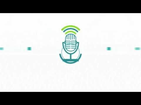 البرنامج الإذاعي صحة وسعادة 2017-01-16