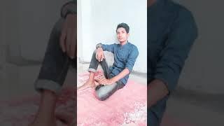অসাধারণ একটি গান গাইলো/ O lolona O lolona/রাজু/ Etc video