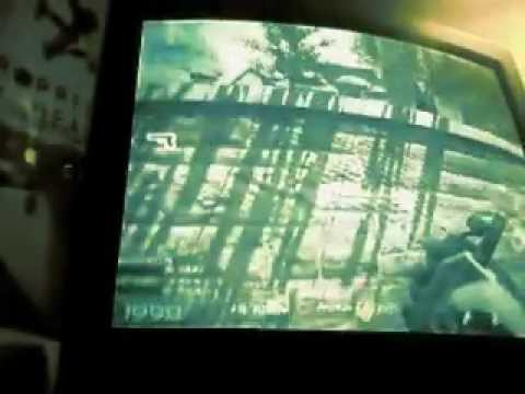 MW3: Survival mode MOAB? from YouTube · Duration:  7 minutes 27 seconds