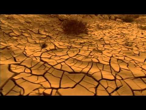Клип Пикник - Кровь остынь (фараон)