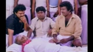 Goundamani,Senthil,Prabhu,Non Stop Best Full Lenth H D Comedy