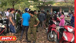 Tin tức an ninh trật tự | Tin tức Việt Nam 24h | Tin an ninh mới nhất ngày 28/05/2019 | ANTV