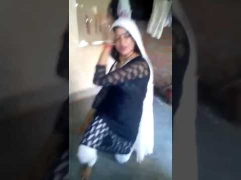Whatsapp dance video hd
