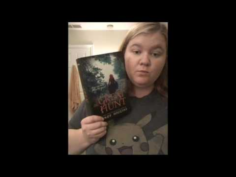 The Great Hunt (Eurona Duology) Book Review