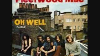 The Original Fleetwood Mac - Coming Your Way - Live In Boston