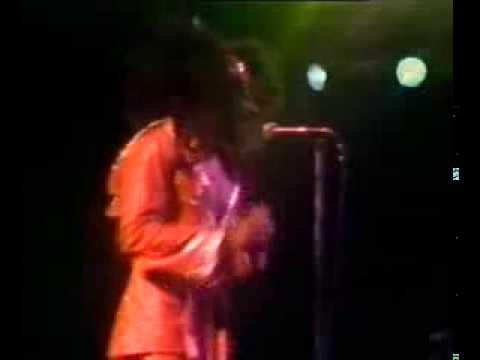 PARLIAMENT FUNKADELIC: Intro - Do that stuff (1976)