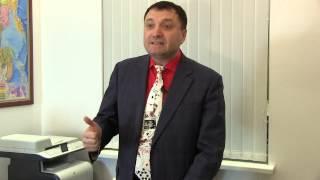 Я худею на НТВ с Борменталем рассказывает Андрей Бобровский