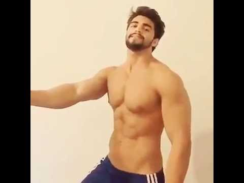 Hottest Sex Style Hot Gay That U Seen Never Before Youtube