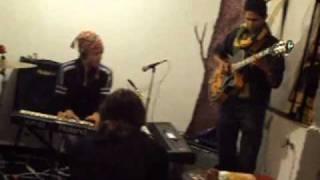 Oso con Hoyo / Hiromi Uehara - Time Out