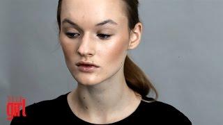 Beauty-уроки ELLE girl: как правильно наносить румяна