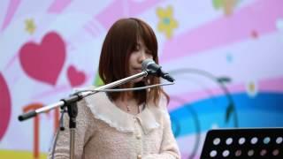 ツイッターID Hamukoman アメブロ http://ameblo.jp/arisarun-white-flo...