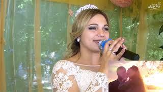 Подарок невесты жениху. Видео фотосъемка Волгоград-Москва 8-905-336-47-45