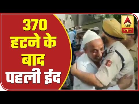 Top 25: Jammu