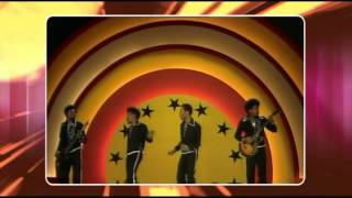 The Trammps - Shout (Ruud