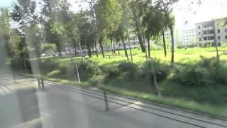 Beautiful Road To Pyongyang, North Korea 42   北朝鮮 最新映像 북한 최근영상