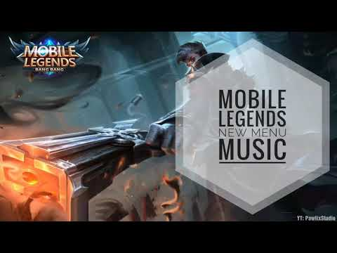 mobile-legends:-new-menu-music-(new-16.04.2019)