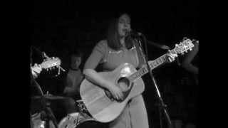 The Be Good Tanyas - Rain and Snow (Live at The Railway Club)