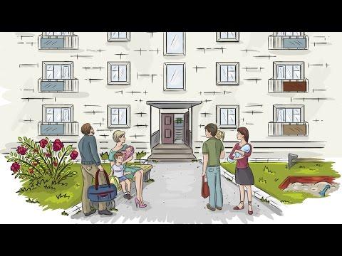 Ремонт и отделка квартир в Тамбове — компания «Стройметрика»