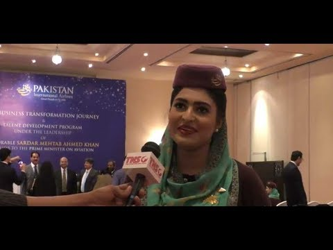PIA CEO says sales of national flag carrier grew 30 percent Mp3