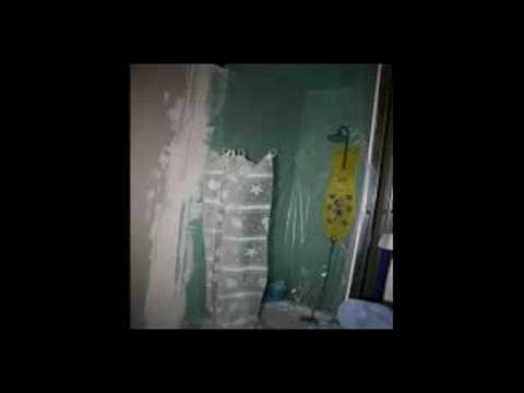 Renovation salle de bain youtube - Renovation salle de bain ...