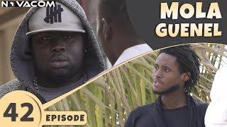 Mola Guenel - Saison 1 - Episode 42