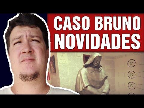Caso Bruno do Acre: Projeção Astral, Vozes na Cabeça, Reiki e Muito Mais! (#449 - Notícias A.)