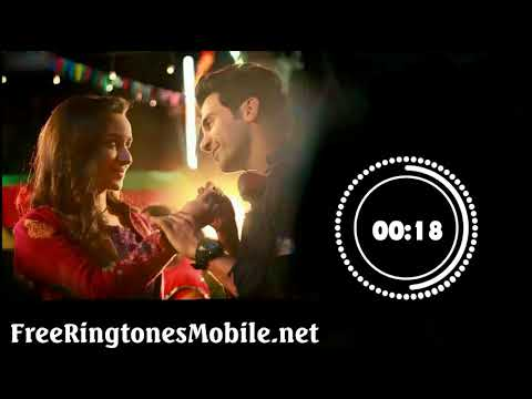 Nazar Na Lag Jaaye Instrumental Ringtone Download | Stree Movie