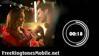 Nazar Na Lag Jaaye Instrumental Ringtone download | Stree Movie